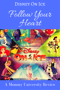 disney-on-ice-follow-your-heart-4