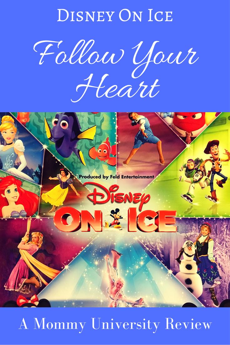 disney-on-ice-follow-your-heart-4