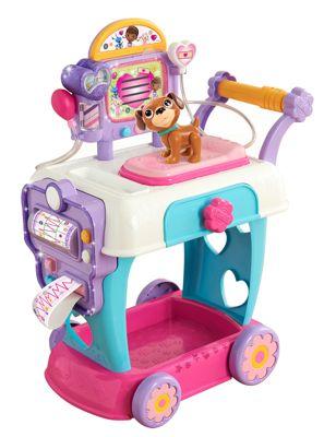 doc-mcstuffins-cart