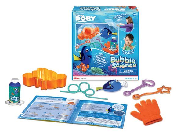 finding-dory-bubble-science