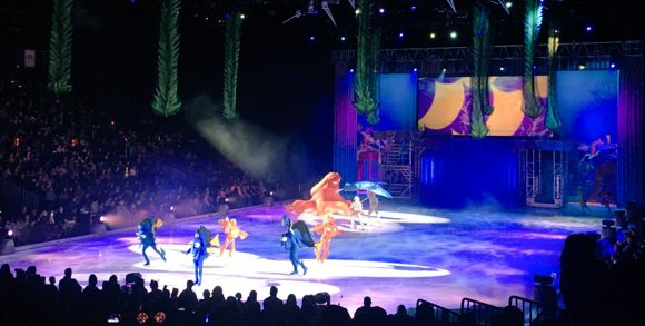 finding-dory-at-disney-on-ice