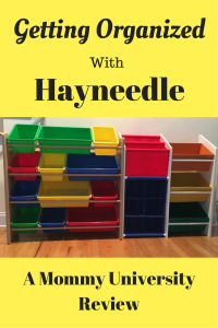 getting-organized-with-hayneedle