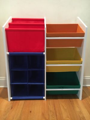 hayneedle-kids-storage-unit