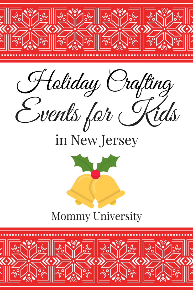 holiday-crafting-events-in-nj-2
