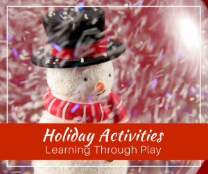 holiday-learning-2
