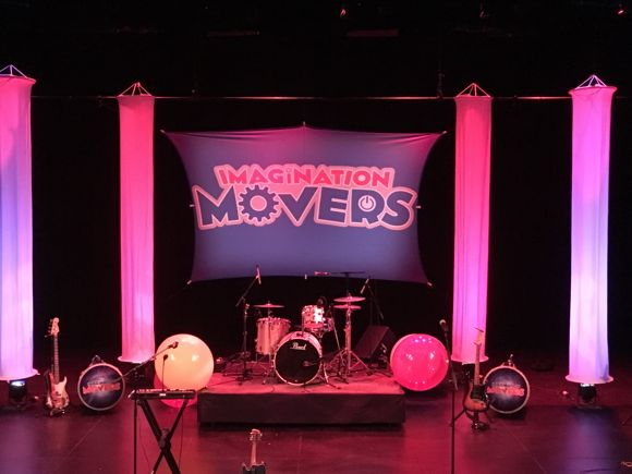 imagination-movers-stage