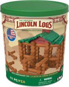 lincoln-logs-100th-anniversary-pkg_300dpi