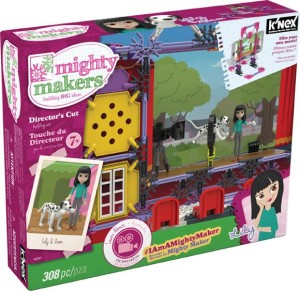 mighty-makers-set