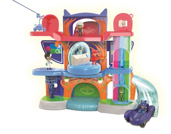 pj-masks-headquarter-playset