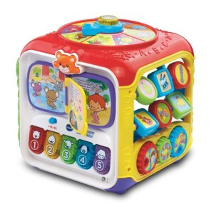sort-discover-activity-cube