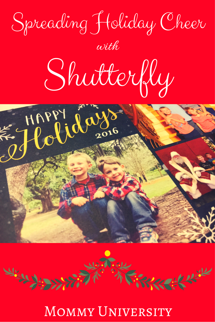 spreading-holiday-cheer-with-shutterfly