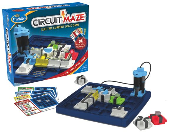 thinkfun-circuit-maze