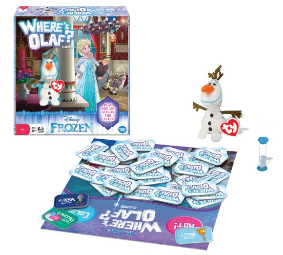 wheres-olaf-game