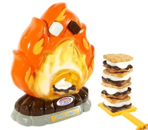 yn-smores-maker-playset