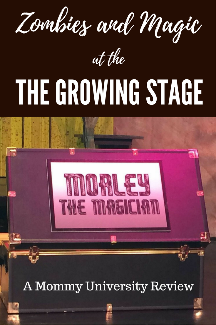 zombies-and-magic-at-the-growing-stage