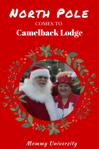 camelback-north-pole