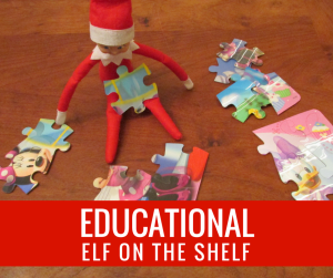 educational-elf