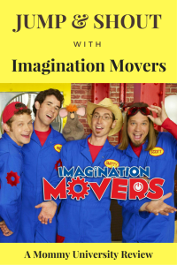 jump-shout-with-imagination-movers