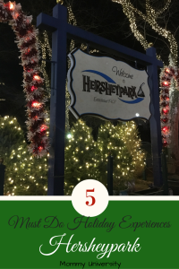 5-must-do-holiday-experiences-at-hersheypark
