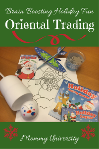 brain-boosting-holiday-fun-with-oriental-trading