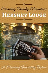 creating-family-memories-at-the-hershey-lodge