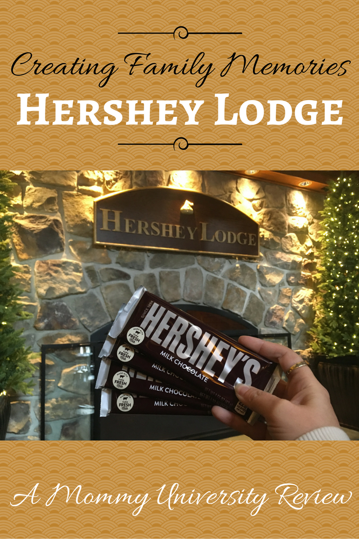creating-family-memories-at-the-hershey-lodge