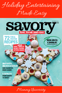 holiday-entertaining-made-easy-with-savory-app