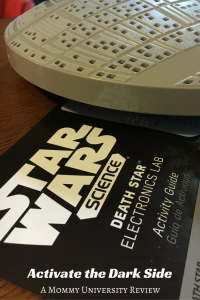 star-wars-death-star-electronics-lab