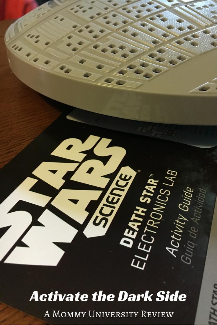 star-wars-death-star-electronics-lab