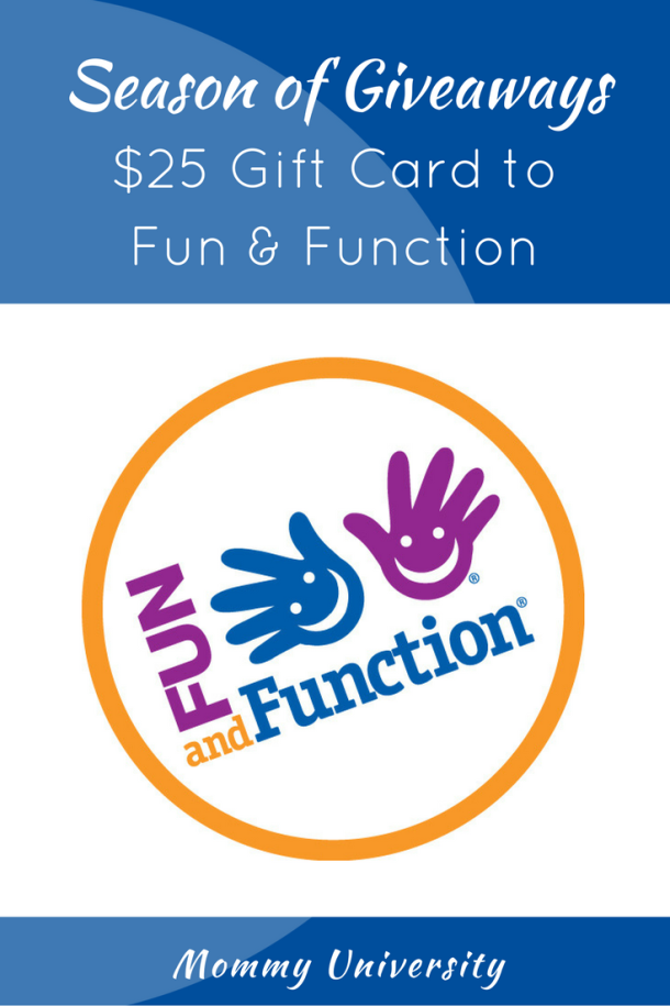 fun-and-function-2