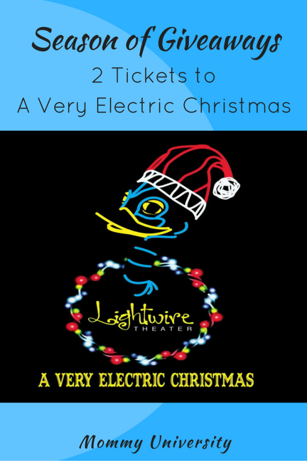 very-electric-christmas