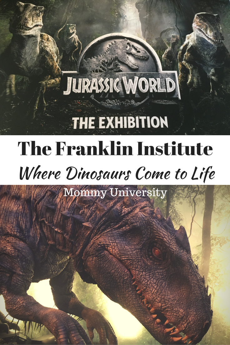 the-franklin-institute_-where-dinosaurs-come-to-life