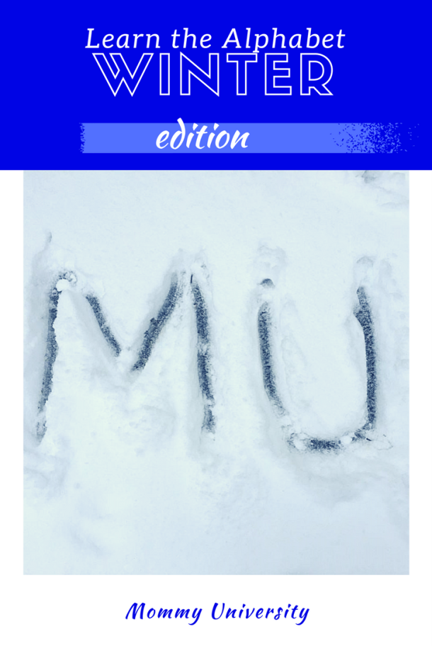 learn-the-alphabet-winter-1