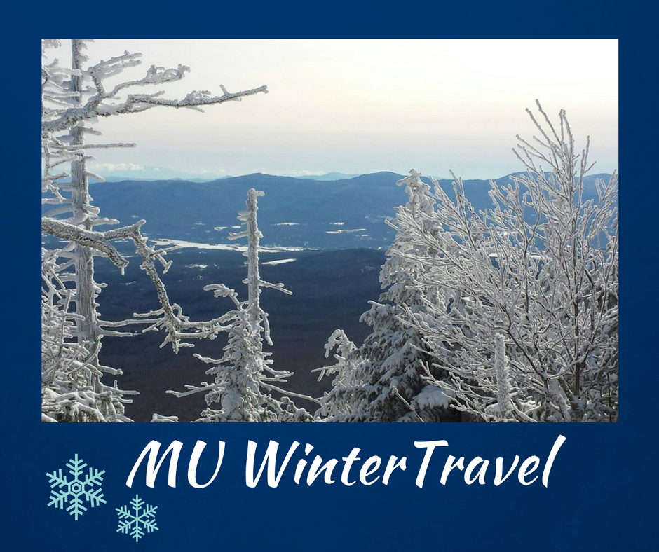 side-bar-winter-travel