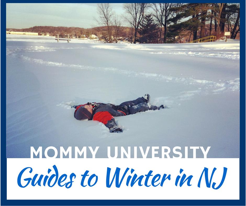 sidebar-winter-guides