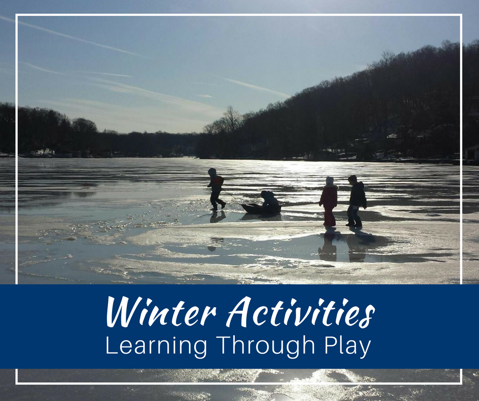 sidebar-winter-learning