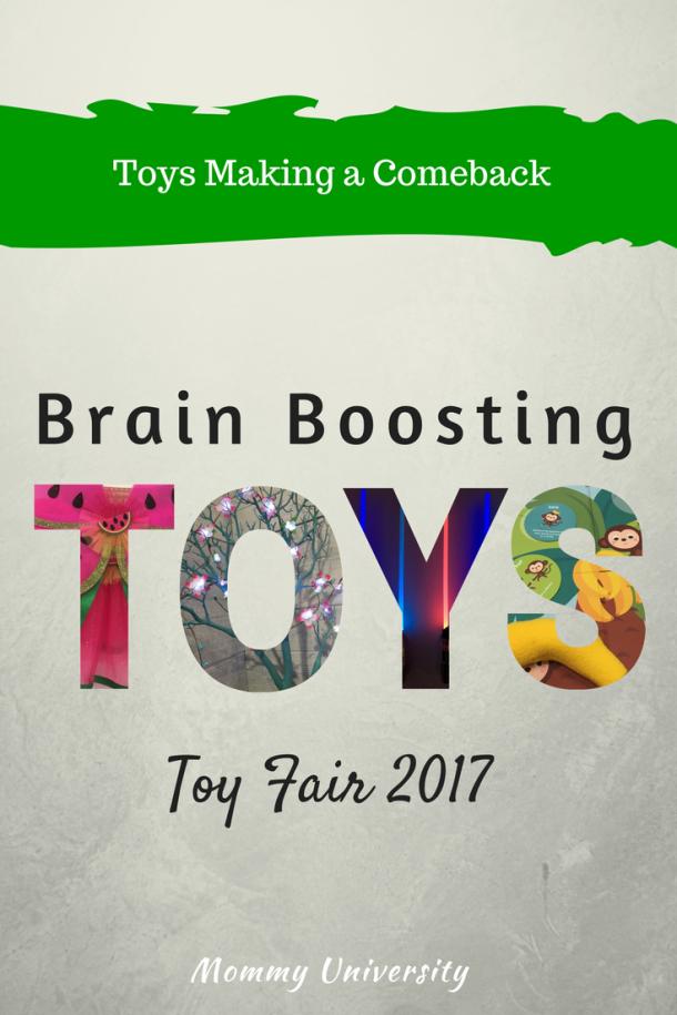 TFNY 2017 (1)