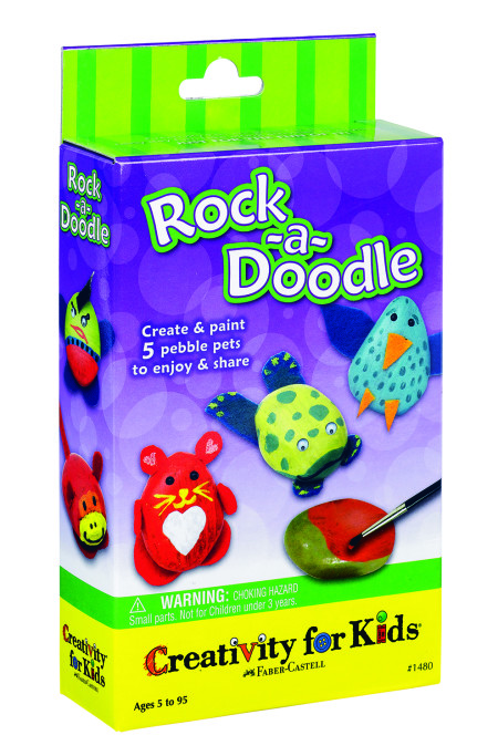 2017 easter basket guide mommy university creativity for kids rock a doodle negle Image collections