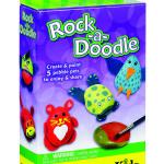Rock-a-Doodle