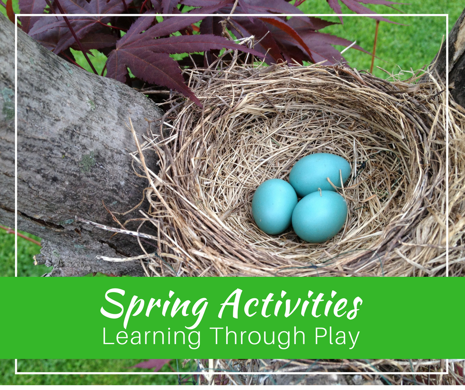 spring activities sidebar (1)
