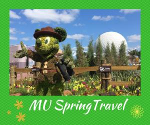 spring travel sidebar