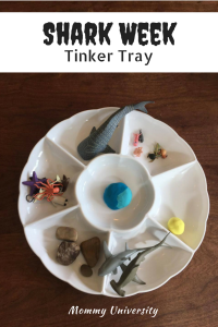 Shark Week Tinker Tray (1)