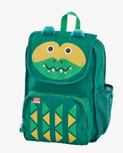 BUILT Backpack