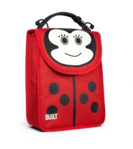 BUILT Lunchbag