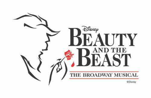 Beauty and the Beast at The Growing Stage