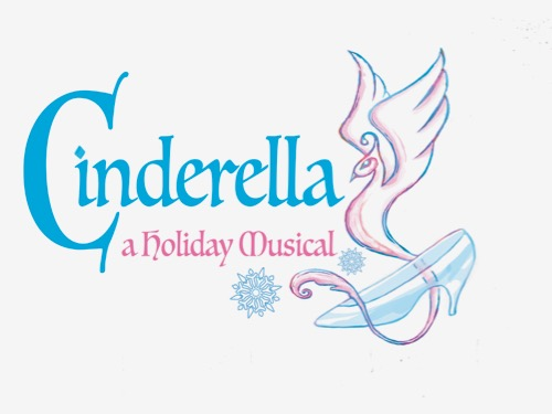 Cinderella at The Growing Stage