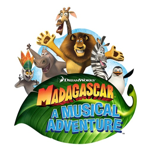 Madagascar at The Growing Stage