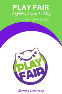 Play Fair (1)