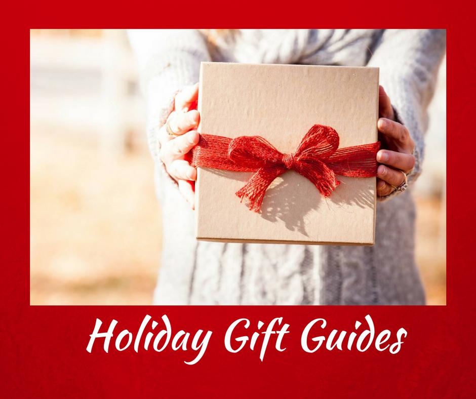 holiday gift guides sidebar (2)
