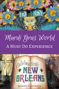 Mardi Gras World_ A Must Do Experience in New Orleans-2